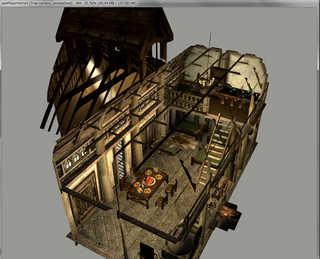 CK-Home-145.jpg