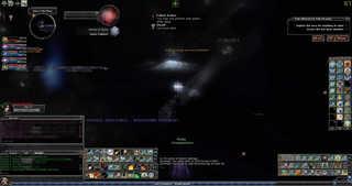 DDO-ScreenShot06560.jpg