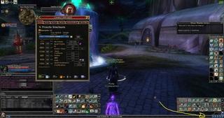 DDO-ScreenShot06614.jpg