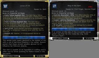 DDO170516-R2-unique.jpg