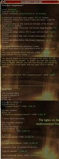 DDO_Cisy_SiegebreakerScore.jpg