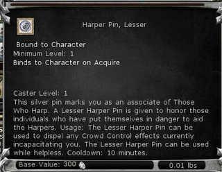 DDO_HarperPinLesser.jpg
