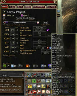 DDO_Keirria-Epic-dNew1.jpg