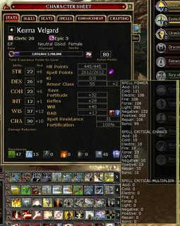 DDO_Keirria-Epic-dkanst1.jpg