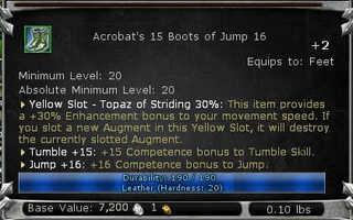 DDO_Keirria-boots.jpg