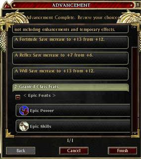 DDO_Keirria-lv22-up2.jpg