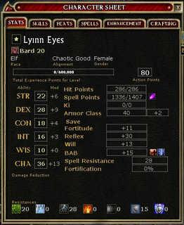 DDO_Lyinn_lv20.jpg