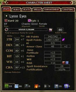DDO_Lyinn_lv21.jpg