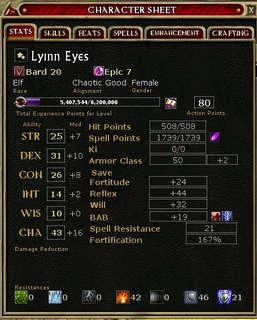 DDO_Lyinn_lv27.jpg