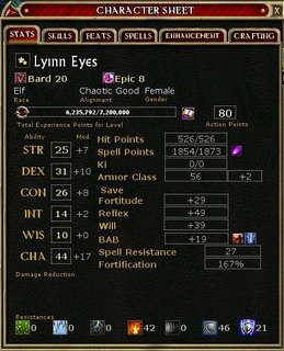 DDO_Lyinn_lv28.jpg