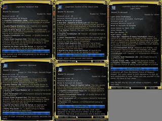 DDO_Lyinn_lv28-item.jpg