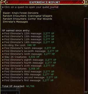 DDO_Odeel-KingsForestXP1.jpg