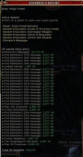 DDO_Odeel-KingsForestXP2.jpg