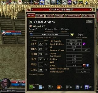 DDO_Odeel-lv17.jpg