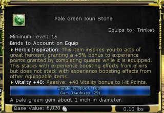 DDO_PaleGreenIounStone.jpg