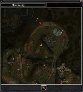 DDO_Ravenloft-3.jpg