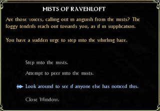DDO_Ravenloft-4.jpg