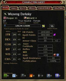 DDO_Weaving_lv15.jpg