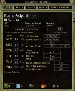 Keiria_status_lv18.jpg