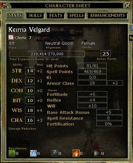 Keiria_status_lv7.jpg