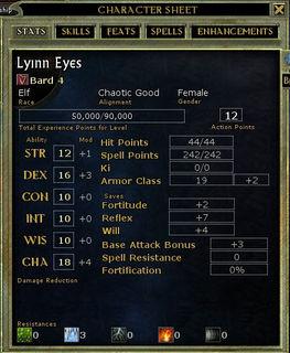Lyinn_status1.jpg