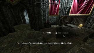 RP0139-SS3568.jpg