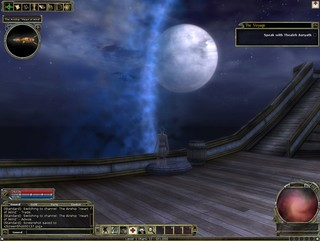 ScreenShot00138.jpg