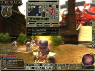 ScreenShot00172.jpg