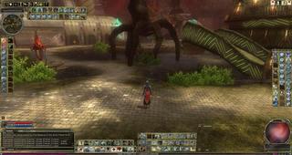 ScreenShot01212.jpg