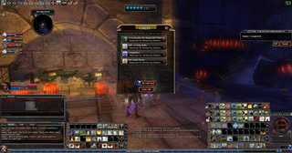 ScreenShot02069.jpg