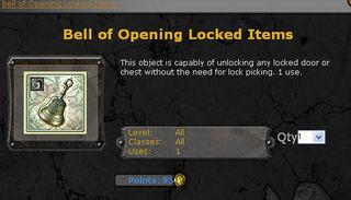 bell_opening.jpg