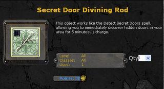 detect_door.jpg
