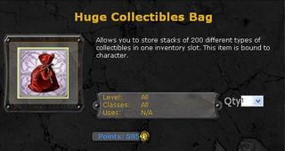 huge_collectible_bug.jpg