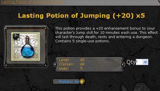 jump_portion.jpg