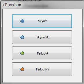 ssetranslator-01.jpg