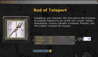 teleport_rod.jpg