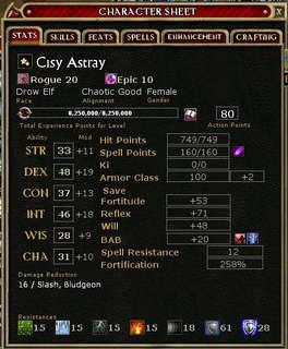 DDO_Cisy_lv30-ED01.jpg