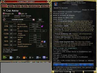 DDO_Cisy_lv30armor-after.jpg