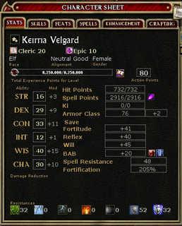 DDO_Keirria-LR2Lv30.jpg