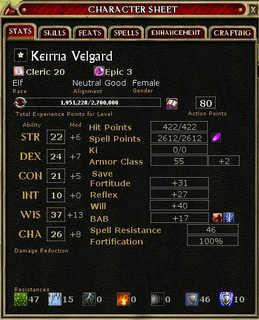 DDO_Keirria-lv23.jpg