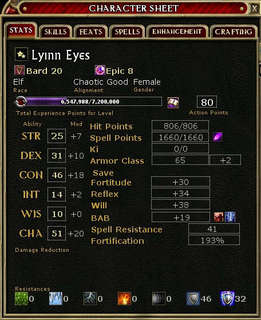 DDO_Lyinn_lv28-1.jpg