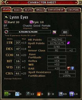 DDO_Lyinn_lv30.jpg