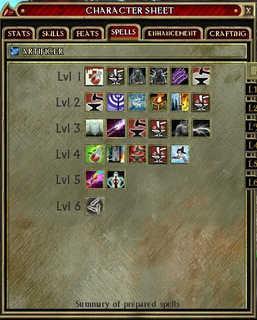 DDO_Quantum_lv15-spell.jpg