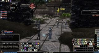 DDO_ScreenShot16535.jpg