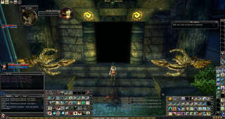 DDO_ScreenShot16609.jpg