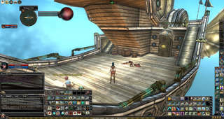 DDO_ScreenShot16613.jpg