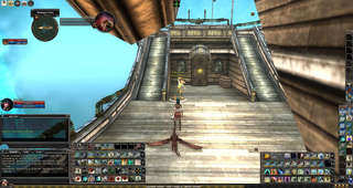 DDO_ScreenShot16614.jpg