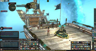DDO_ScreenShot16615.jpg