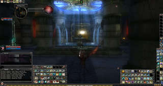 DDO_ScreenShot16621.jpg