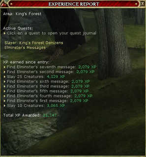 DDO_Shelleey_KingsForestXP1.jpg